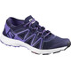 Salomon Crossamphibian Swift Shoes Women purple